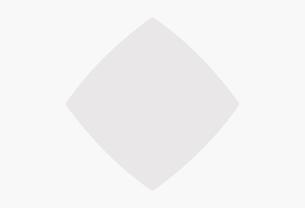 Heckett & Lane Banda Bettwäsche Off-white