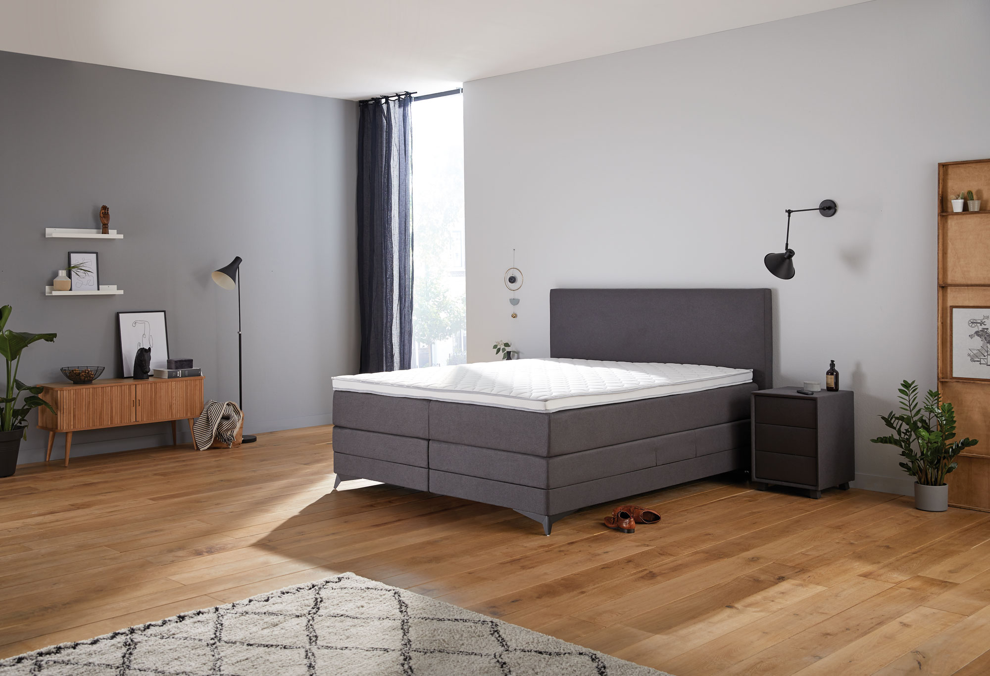 Home 405N