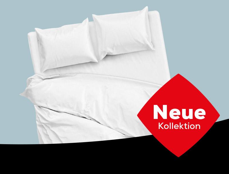 Bettdecken Aktionen | Swiss Sense