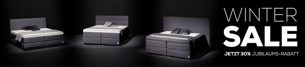 aktion swiss sense. Black Bedroom Furniture Sets. Home Design Ideas