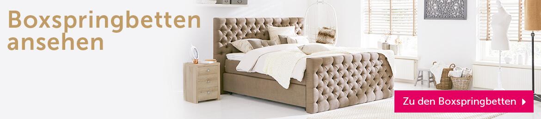 was ist ein boxspingbett swiss sense. Black Bedroom Furniture Sets. Home Design Ideas
