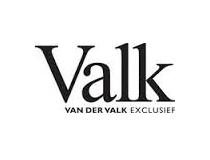 Hotelboxsprings Van de Valk