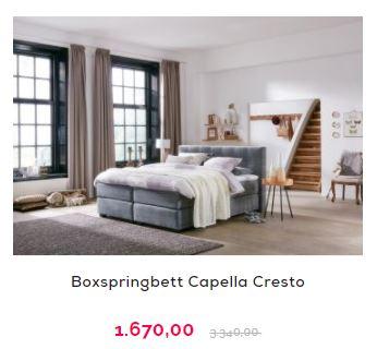 welches bett kaufen finest bett mit podest classy design bett im podest podestbett bauen. Black Bedroom Furniture Sets. Home Design Ideas