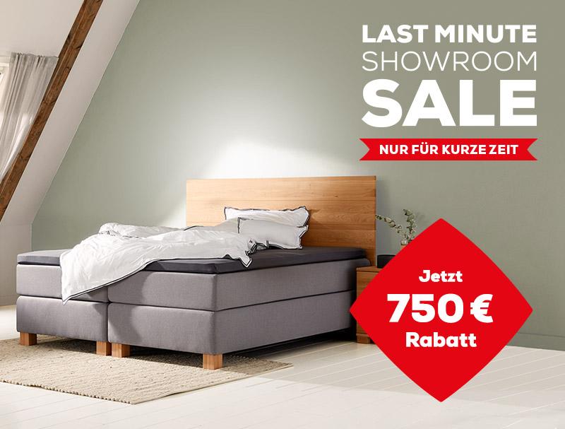 750 € Rabatt auf die Capella Kollektion - LMSS | Swiss Sense
