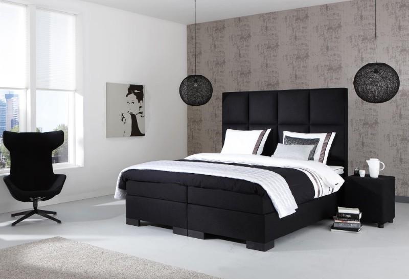 boxspringbetten matratzen swiss sense. Black Bedroom Furniture Sets. Home Design Ideas