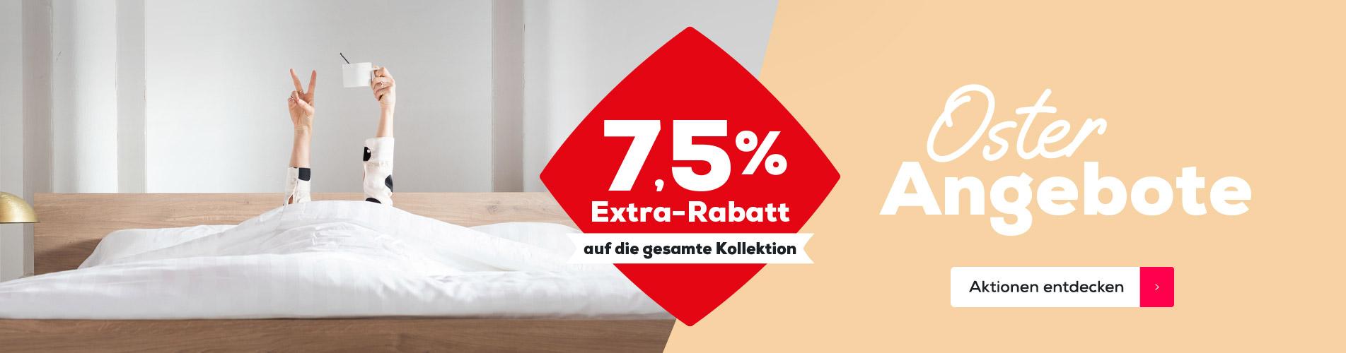 Oster Angebote| Swiss Sense