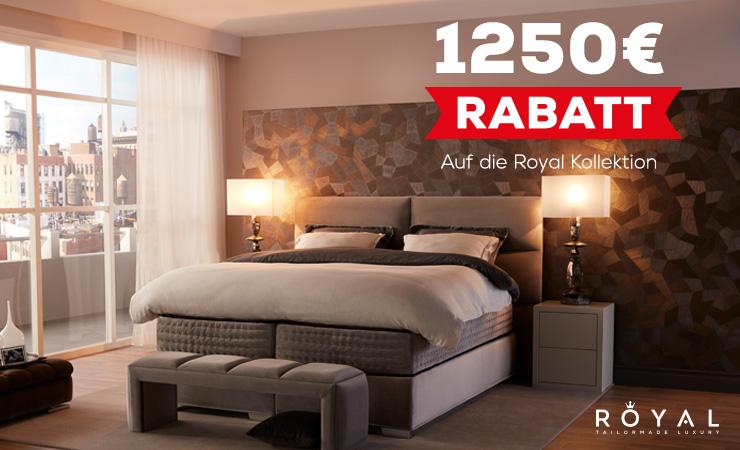 Royal Collectie | Swiss Sense