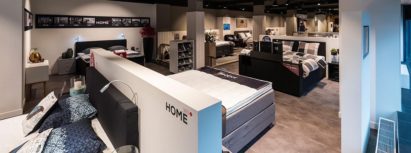 boxspringbetten und matratzen in berlin swiss sense. Black Bedroom Furniture Sets. Home Design Ideas