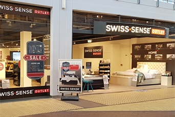 https://www.swisssense.at/media/magestore/storepickup/images/store/gallery/d/e/den_haag_outlet-min.jpg